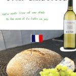 Frans landbrood