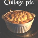 Cottage pie recept