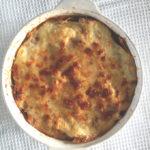Lasagne alla bolognese recept De Zilveren lepel