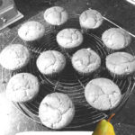 Cakejes met peer recept