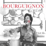 Boeuf bourguignon julia child recept NL