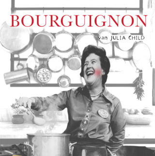 Boeuf bourguignon julia child recept NL