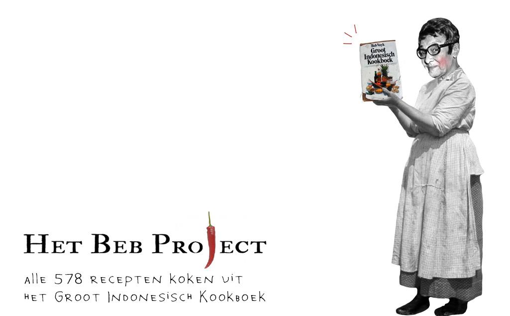 Het beb project