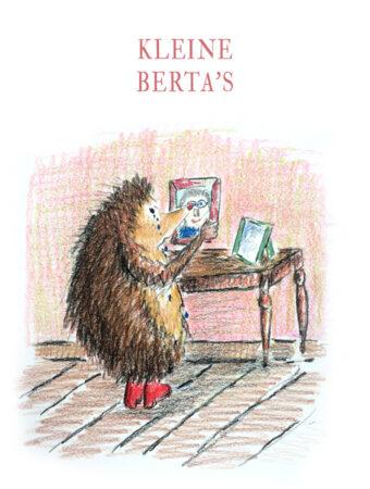 Kleine Berta's